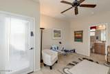 41691 Harvest Moon Drive - Photo 44