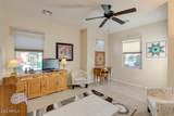 41691 Harvest Moon Drive - Photo 45