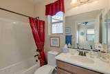 41691 Harvest Moon Drive - Photo 46