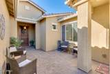 41691 Harvest Moon Drive - Photo 5