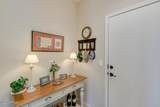 41691 Harvest Moon Drive - Photo 7