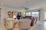 41691 Harvest Moon Drive - Photo 8