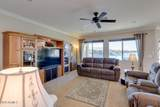 41691 Harvest Moon Drive - Photo 9