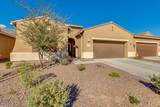41636 Monsoon Lane - Photo 4
