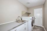 17617 77TH Way - Photo 13