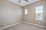 17617 77TH Way - Photo 9