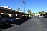 9275 Mission Lane - Photo 36