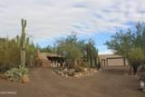 19220 Saguaro Drive - Photo 1