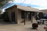 19220 Saguaro Drive - Photo 10