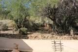 19220 Saguaro Drive - Photo 14