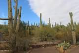 19220 Saguaro Drive - Photo 2