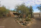19220 Saguaro Drive - Photo 3