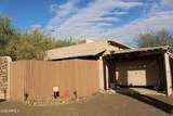 19220 Saguaro Drive - Photo 48