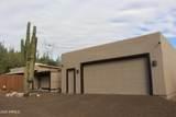 19220 Saguaro Drive - Photo 49
