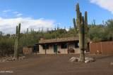 19220 Saguaro Drive - Photo 5