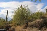 19220 Saguaro Drive - Photo 53
