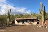 19220 Saguaro Drive - Photo 55