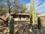 19220 Saguaro Drive - Photo 56