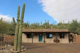 19220 Saguaro Drive - Photo 6