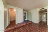 2247 Highland Street - Photo 18