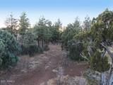 3400 Sage Lane - Photo 9