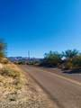 19050 Indian Hills Drive - Photo 18