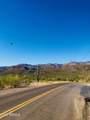 19050 Indian Hills Drive - Photo 19