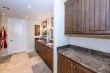 7175 Camelback Road - Photo 10