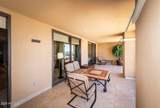 7175 Camelback Road - Photo 18