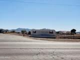 23023 La Mirada Drive - Photo 3