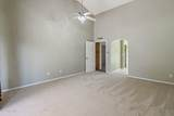 19008 96TH Avenue - Photo 21