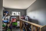 3605 Bethany Home Road - Photo 10