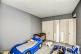 3605 Bethany Home Road - Photo 11
