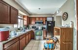 3605 Bethany Home Road - Photo 3