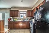 3605 Bethany Home Road - Photo 4