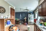 3605 Bethany Home Road - Photo 5