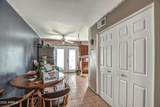 3605 Bethany Home Road - Photo 6