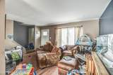 3605 Bethany Home Road - Photo 7
