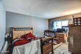 3605 Bethany Home Road - Photo 8