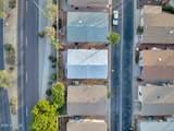 6073 Oakmont Drive - Photo 21