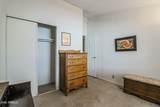 11275 99TH Avenue - Photo 12