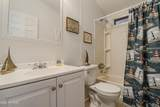 11275 99TH Avenue - Photo 14