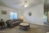 11275 99TH Avenue - Photo 4