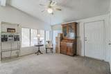 11275 99TH Avenue - Photo 5