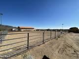 5125 Restin Road - Photo 37