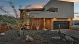 6525 Cave Creek Road - Photo 1