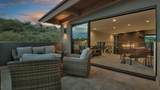 6525 Cave Creek Road - Photo 29