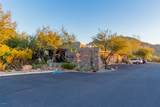 6525 Cave Creek Road - Photo 91