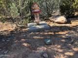 2306 Thunderbird Circle - Photo 10