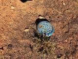 2306 Thunderbird Circle - Photo 11